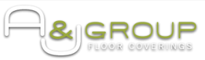 AJ Group Flooring